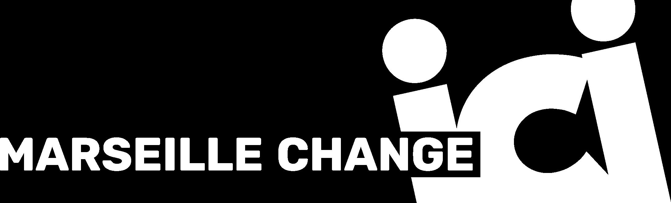 Marseille Change
