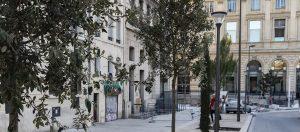 Rue des Fabres, Marseille