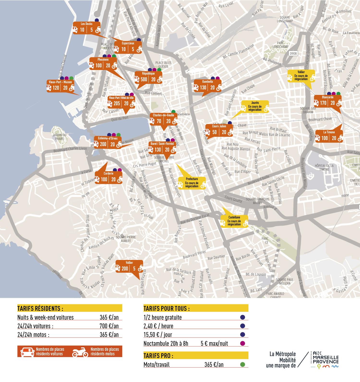 plan Parkings 1500x1593px