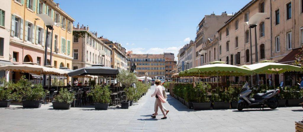 Cours_estienne_orves