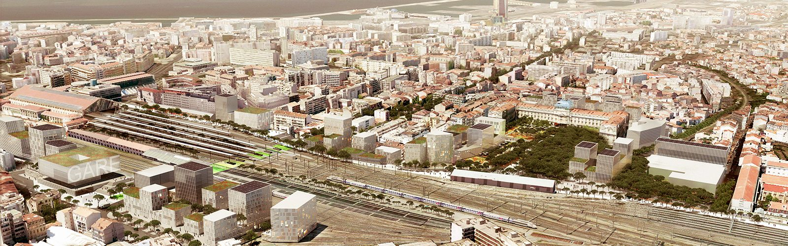 0 - photo vignette Quartiers Libres