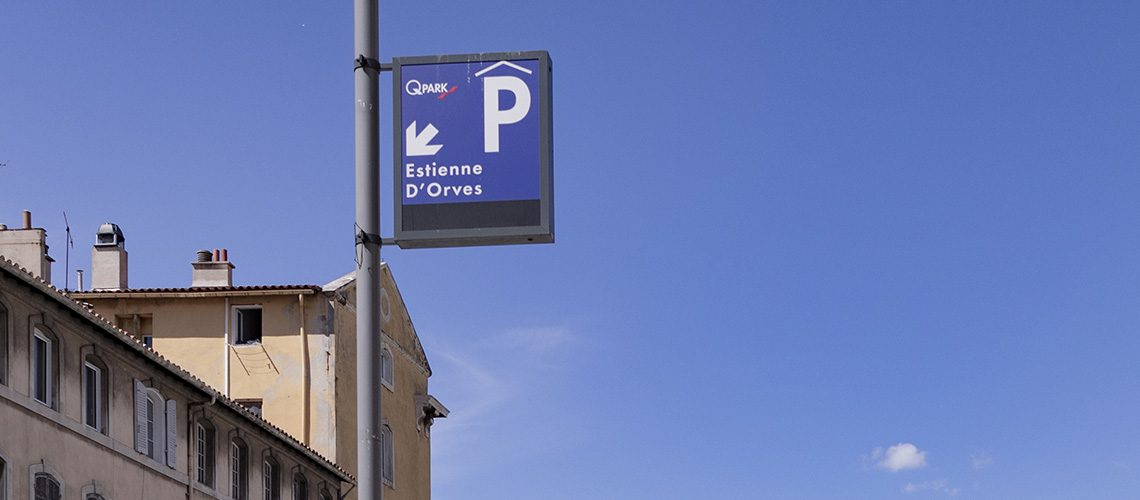 20190702_article_parking