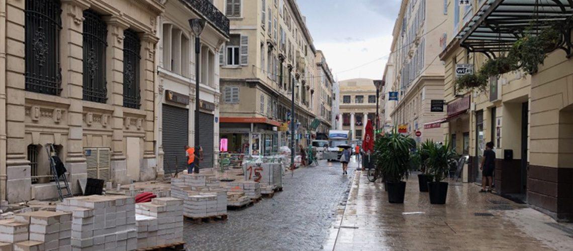20190709_rue_beauvau