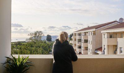 Plan d'Aou - le monticole - credit Philippe CONTI