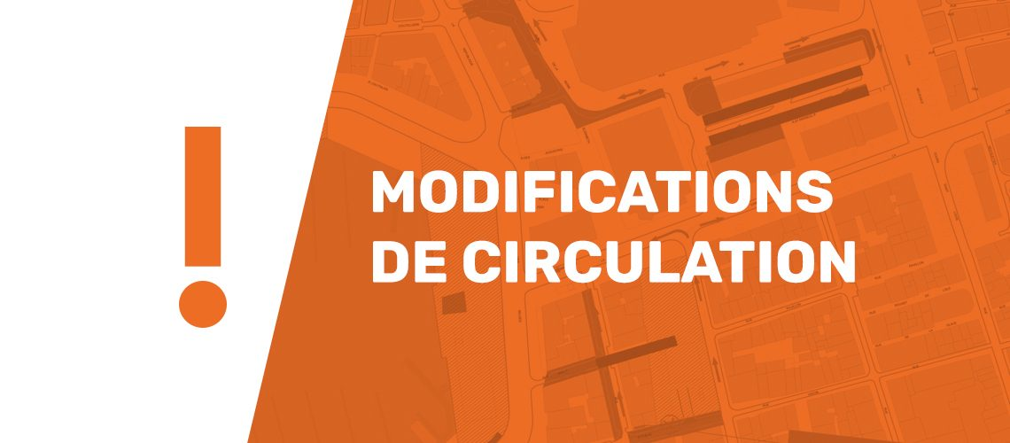 modification_circulation_v4